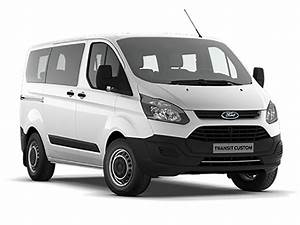 Ford Transit Custom 9 Places : ford transit custom 9 places loc pmr hapy transport ~ Maxctalentgroup.com Avis de Voitures