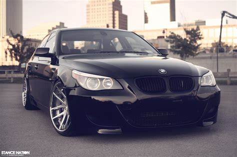 BMW 3200 CS cars - News Videos Images WebSites Wiki | ::LOOKINGTHIS ...