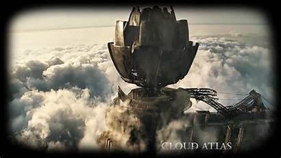 Atlas Cloud Wallpapers Powerpoint Backgrounds Stills Film