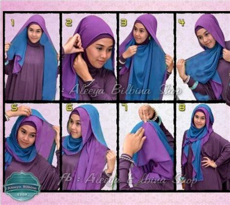 model jilbab tua model jilbab tua