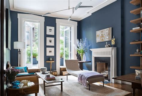 Blue Living Room Ideas. Living Room Drawer Unit. Side Chairs With Arms For Living Room. Breslin Bar & Dining Room. Fitted Dining Room Chair Covers. Living Room And Dining Room Decorating Ideas. Living Room War. Dining Room Tables Bench Seating. Flooring For Living Room And Living Areas