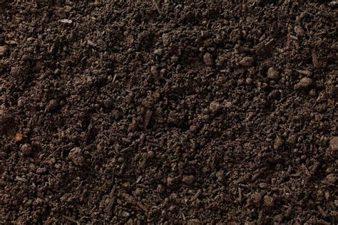 best topsoil recycled soil top soil leicester loughborough abbey lawn turf