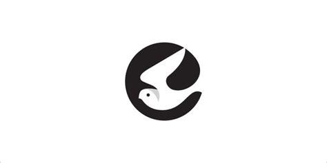 Negative Space In Logo Design