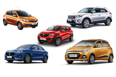 top cars  suvs sold  india ford ecosport