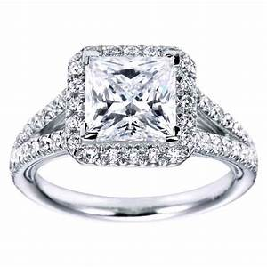 disney princess engagement rings for sale wedding and 25 With disney princess wedding rings