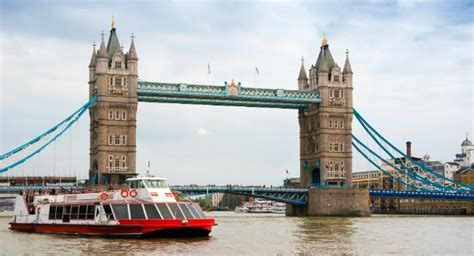 River Boat Oyster Prices by Visiting 10 Tips For How To Keep It Cheap Fly