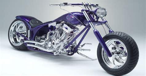 1000+ Ideas About Purple Motorcycle On Pinterest