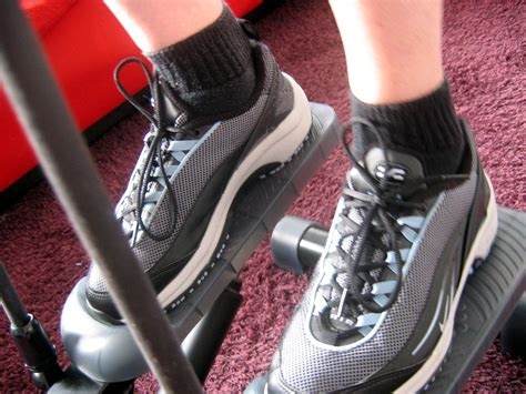 wie oft ins fitnessstudio muskelaufbau