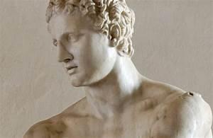 The 7 Douchiest Greek Gods