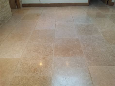 floor restore limestone floor cleaning and sealing oxfordshire floor restore oxford ltd