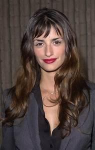 Frange Cheveux Long : coupe de cheveux long frange ~ Melissatoandfro.com Idées de Décoration
