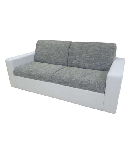 divano 2 posti offerta divano letto salvaspazio in offerta divani letto 2 posti