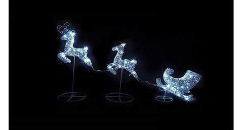 energy money saving christmas lights