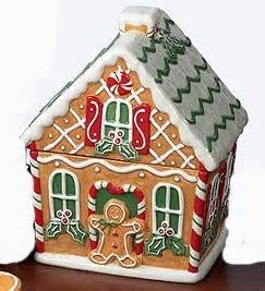 images  gingerbread love  pinterest cookie
