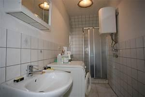 Kleines Wohnzimmer Vorher Nachher : vorher nachher kleines schmales schlauchbad ~ Bigdaddyawards.com Haus und Dekorationen