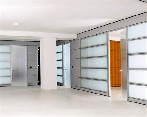 pareti mobili roma pareti one arredo ufficio pareti mobili ufficio