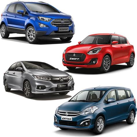 Top Value Cars best resale value cars in india cars24