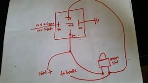 Jakes D3 Trans Brake Wiring - Ls1tech
