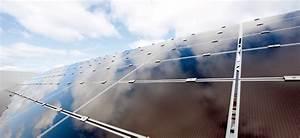 First Solar Module : nextera first solar commission 250 mw ac project in nevada pv magazine usa ~ Frokenaadalensverden.com Haus und Dekorationen