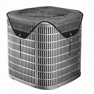 Best Air Conditioner Covers In 2020  Review  U0026 Guide