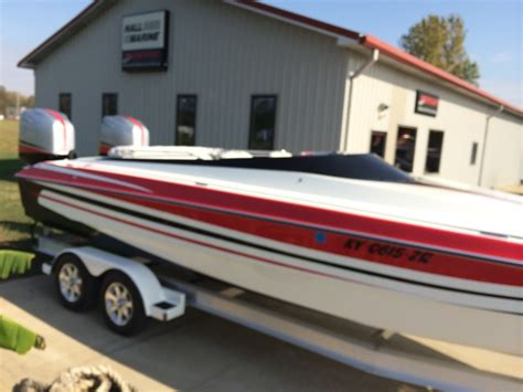 Performance Boats For Sale In Ky by Catamaran For Sale In Owensboro Ky 42301 Iboats