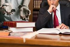 criminal defense lawyer in erie pa