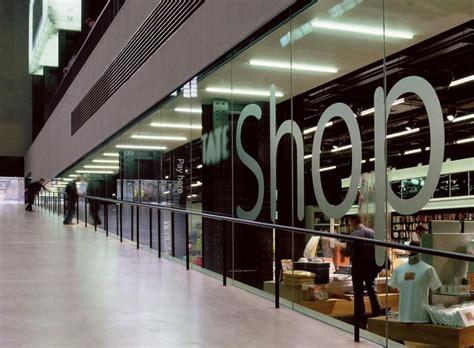 tate modern shop museum shops shops and modern