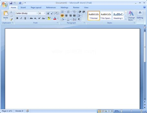 curse   blank page tu student news desk