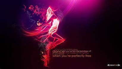 Dance Wallpapers Pixelstalk Hands
