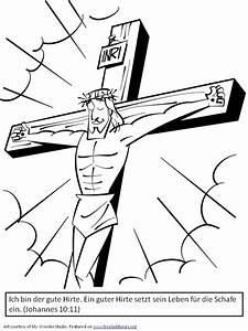 Bibelverse Fr Kinder Ostern FREEKIDSTORIES