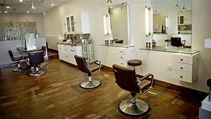 PEI Hair Salons and Hairdressers PEI Business Directory