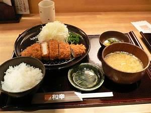 Tonkatsu - Wikipedia