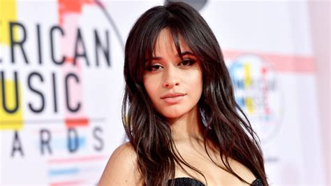 Camila Cabello Buys Hollywood Hills Home For Million