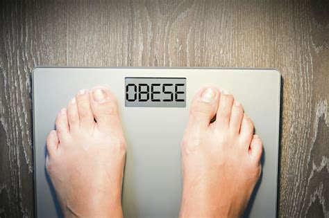 dont  body mass index  determine  people