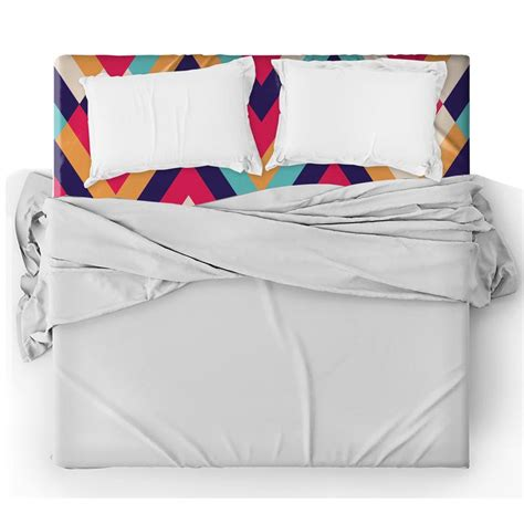 12487 design your own bed sheets personalised bed sheets uk design print your own