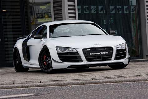 Audi Supersport Edition Wheelsandmore