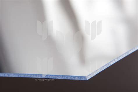 plexiglass mirror plexiglass mirror