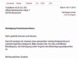 Vodafone Rechnung Online Ansehen : pc spiele kostenlos vollversionen zum download chip ~ Themetempest.com Abrechnung