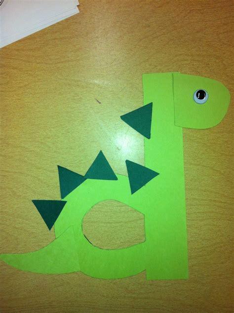 90 best letter d images on dinosaurs 862 | a2839f8edc7392efd513a903997b61f8 alphabet books alphabet crafts