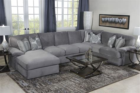 Decorating Ideas Grey Living Room by Grey Living Room Sets Decor