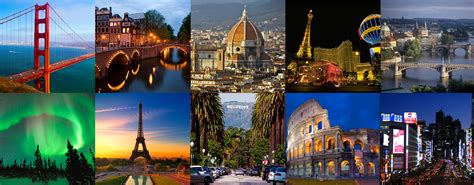 top 10 travel destinations in the world we love travelling