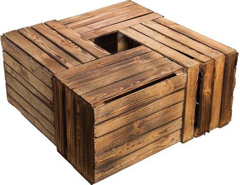 Möbel Aus Holzkisten ᐅ weinkisten obstkisten holzkisten kaufen shop