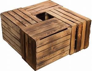 Couchtisch Selber Bauen : 83 wohnzimmertisch obstkisten best 20 tisch aus ~ Articles-book.com Haus und Dekorationen