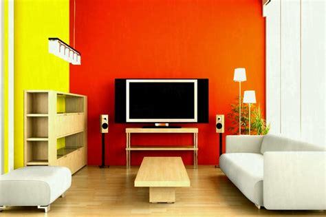 interior house paint colors schemes living room