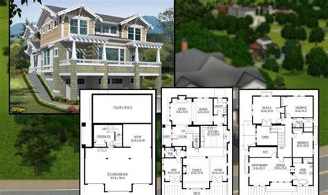 inspiring sims   bedroom house design photo home