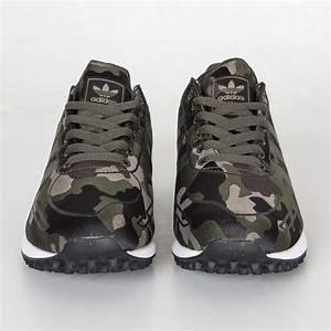 Keds Size Chart Adidas La Trainer Weave S79213 Sneakersnstuff