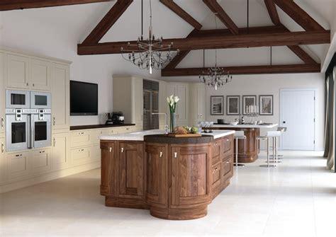 meuble cuisine bois massif caisson cuisine bois massif maison design bahbe com