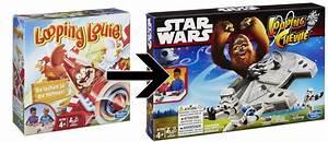 Star Wars Trinkspiel : looping louie archive star wars geschenke ~ Watch28wear.com Haus und Dekorationen