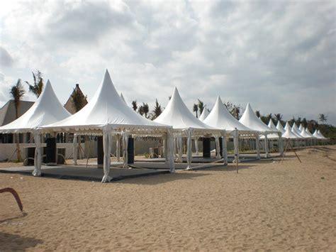 tenda sarnafil sewa tenda pernikahan dan pesta murah