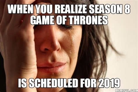 10 Shows To Watch While Waiting For Got To Return